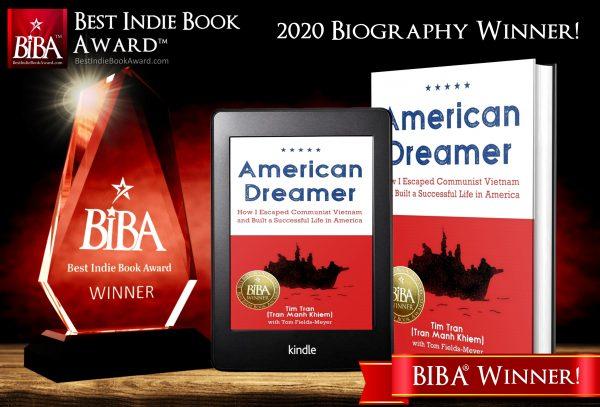 BIBA-American-Dreamer-2020